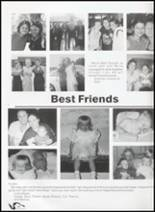 2003 Hermitage High School Yearbook Page 122 & 123