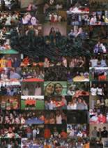 2002 Yearbook Winona High School