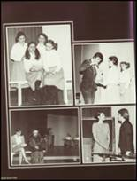 1980 Warren High School Yearbook Page 28 & 29