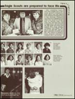 1980 Warren High School Yearbook Page 162 & 163