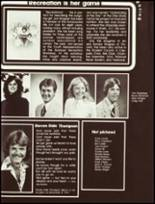1980 Warren High School Yearbook Page 192 & 193