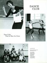 1977 Yearbook John Burroughs High School