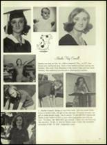 1974 Christian Day School Yearbook Page 24 & 25