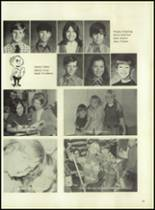 1974 Christian Day School Yearbook Page 76 & 77