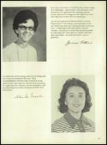 1974 Christian Day School Yearbook Page 102 & 103