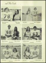 1974 Christian Day School Yearbook Page 118 & 119