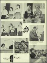 1974 Christian Day School Yearbook Page 148 & 149
