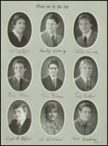 1985 Kimberly High School Yearbook Page 30 & 31