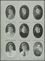 1985 Kimberly High School Yearbook Page 44 & 45