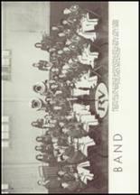 1954 Rio Vista High School Yearbook Page 46 & 47