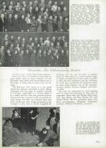 1937 Centralia High School Yearbook Page 64 & 65