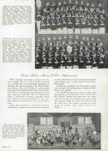 1937 Centralia High School Yearbook Page 66 & 67