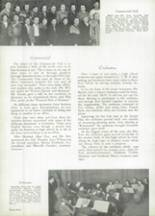 1937 Centralia High School Yearbook Page 68 & 69