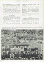 1937 Centralia High School Yearbook Page 74 & 75