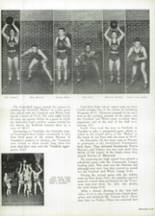 1937 Centralia High School Yearbook Page 78 & 79