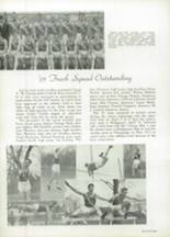 1937 Centralia High School Yearbook Page 80 & 81