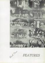 1937 Centralia High School Yearbook Page 84 & 85