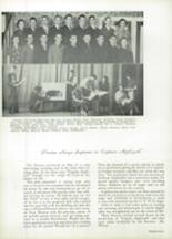 1937 Centralia High School Yearbook Page 88 & 89
