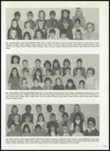 1973 Seminole High School Yearbook Page 178 & 179