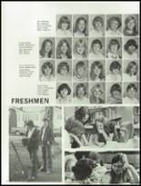 1977 Montesano High School Yearbook Page 38 & 39