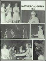 1977 Montesano High School Yearbook Page 122 & 123