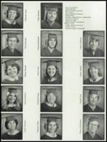 1977 Montesano High School Yearbook Page 144 & 145