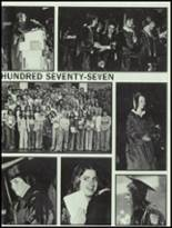 1977 Montesano High School Yearbook Page 146 & 147
