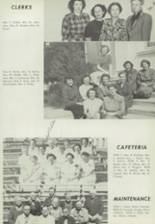 1949 Redondo Union High School Yearbook Page 18 & 19