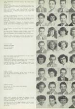 1949 Redondo Union High School Yearbook Page 24 & 25