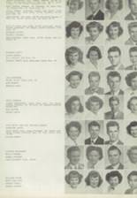 1949 Redondo Union High School Yearbook Page 30 & 31