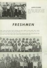 1949 Redondo Union High School Yearbook Page 40 & 41