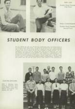 1949 Redondo Union High School Yearbook Page 46 & 47