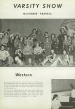 1949 Redondo Union High School Yearbook Page 58 & 59
