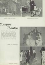 1949 Redondo Union High School Yearbook Page 60 & 61