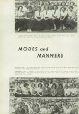 1949 Redondo Union High School Yearbook Page 72 & 73