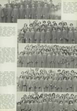 1949 Redondo Union High School Yearbook Page 74 & 75
