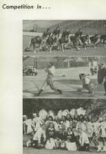 1949 Redondo Union High School Yearbook Page 76 & 77