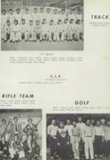 1949 Redondo Union High School Yearbook Page 86 & 87
