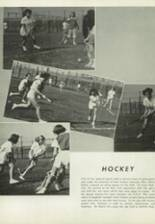 1949 Redondo Union High School Yearbook Page 94 & 95