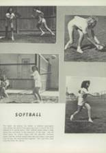 1949 Redondo Union High School Yearbook Page 96 & 97