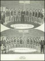 1956 Geneva County High School Yearbook Page 66 & 67