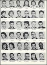 1960 Bangor High School Yearbook Page 44 & 45