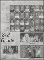 2000 Apache High School Yearbook Page 92 & 93