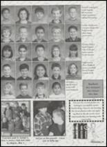 2000 Apache High School Yearbook Page 94 & 95