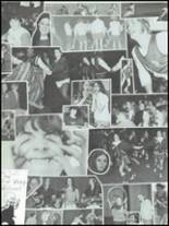 1973 Nicollet High School Yearbook Page 10 & 11