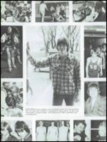 1973 Nicollet High School Yearbook Page 12 & 13