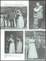 1973 Nicollet High School Yearbook Page 24 & 25