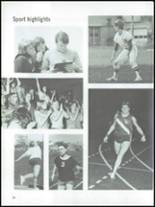 1973 Nicollet High School Yearbook Page 26 & 27