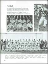 1973 Nicollet High School Yearbook Page 28 & 29