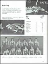 1973 Nicollet High School Yearbook Page 30 & 31